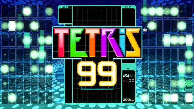 テトリスの画像 p1_40