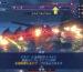 ゼノブレイド2 攻略:ブレイドコンボの発動の仕方。理解すると戦闘が楽しくなるぞ!