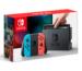 Nintendo Switch 週間(11月27日~12月3日)売上124,770台!累計250万台突破か!?