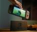 Nintendo Switchをドックに繋ぐと画質が上がるのはなぜ?