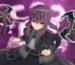 Switch『シノビリフレ』新キャラクターに「紫」が追加か!?