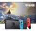 電撃「Nintendo Switchの不安材料は任天堂タイトルしか売れていないこと」