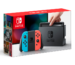 NintendoSwitch お正月2018年1月1日~1月7日の週販は15万9千台