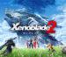 Switch『ゼノブレイド2』の国内累計が17万本を突破!!
