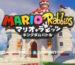 Switch『マリオ+ラビッツ キングダムバトル』レビュー:グラはキレイで戦略性に富んだバトルが面白い