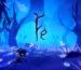EAより『Fe』が本日配信。NintendoSwitchでのレビュー、ネットの感想など