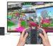 Nintendo Switchの5.0.2本体更新が4月17日配信‥ジャイロセンサーが安定したもよう
