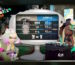 スプラトゥーン2 第11回サンリオフェス「ハローキティ VS シナモロール」はキティ勝利に!なお人気はシナモロール圧倒的