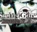 『STEINS; GATE ELITE』OPムービーが公開