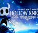 Switchインディーゲー『Hollow Knight』が雰囲気あって面白い!歯ごたえのあるゲームが好きな人はどうぞ