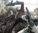 トライエース「NintendoSwitch版『END OF ETERNITY』の可能性はある」