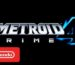 レジー米任天堂社長『メトロイドプライム4 の発売日の発表に期待して欲しい』