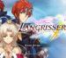 「ラングリッサーI&II」の体験版が2月7日に配信!「クラシックモード」でのプレイも可能なようだぞ