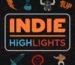 Switchのインディータイトルを紹介「Indie Highlights」が1月23日23時より