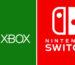 【噂】Microsoftと任天堂の提携により、XboxゲームがNintendoSwitchで遊べるように!?