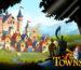 町づくりシミュレーション『タウンズメン(Townsmen)』紹介する。めっちゃ楽しいよ