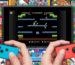 「Nintendo Switch Online」にスーパーファミコンのタイトルがくるかも!?