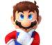 マリオが制覇していないゲームのジャンルってある?