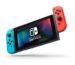 任天堂が「Nintendo Switch Do」という商標を出願との情報が!?