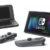 任天堂・新型ゲーム機「Switch Mini」の噂ってどう思う?