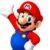1億本以上売れた日本のゲームシリーズはマリオ・ポケモン・ ソニック・FFの4つしかないらしい