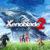 Switch『ゼノブレイド2』の戦闘で敵がカッチカチな件