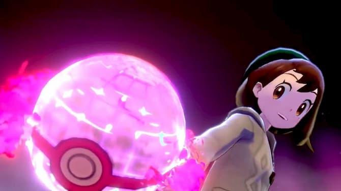 盾 投げ 剣 方 ボール 【ピカブイ】「ボールを投げるコツ」ってあるの? 横移動するポケモンに上手くモンスターボールを当てられない…