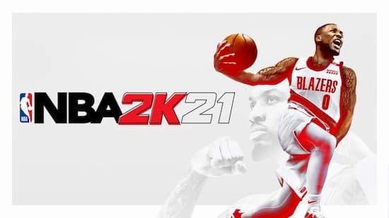 『NBA 2K21』体験版が配信開始‥シュートシステムが変更で難しくなった?