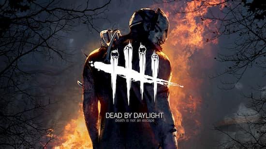 『Dead by Daylight』にクロスプレイ機能が実装‥Switchプレイヤーの感想など