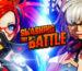 揺れるアクションゲーム「SMASHING THE BATTLE(スマッシング・ザ・バトル)」がNintendo Switchに