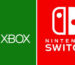 【噂】任天堂とMicrosoftは共に巨大なことを取り組んでいる