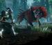 モンハン風Co-opアクションRPG『Dauntless』サービス開始‥Switch版は2019年後半を予定